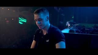 Destructive Tendencies - Release The Kraken (Sefa Remix)