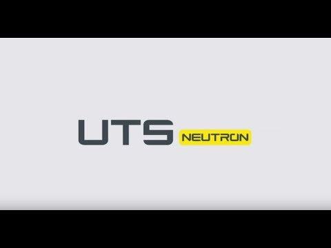 UTS Neutron — IPC Global | CONTROLS Group