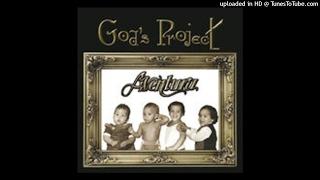 Aventura - Ella Y Yo  (Featuring Don Omar) (Audio)
