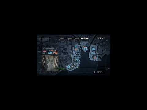 Battlefield 4 still stuttering  No Bugfix by EA yet  — Battlefield