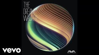 Angels & Airwaves - Kiss With A Spell (Audio)