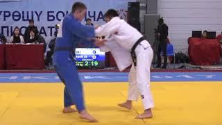 Спорт. SPORT-MIX с Тахиром Гафуровым 2.12.17