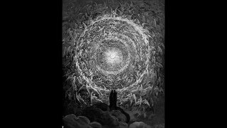 Lucifer in Starlight - George Meredith