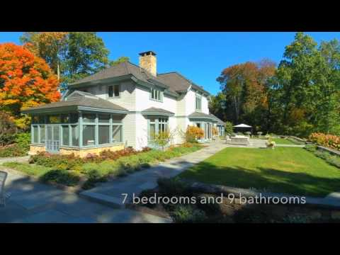 Lakeville, CT EH3508