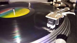 Ferdi Özbeğen - Gündüzüm Seninle (Long Play) TSM Super Stereo 1982
