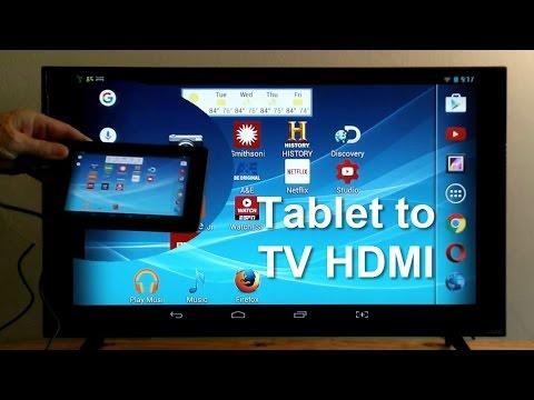 Magandang tablet para sa paggamot ng mga bulate