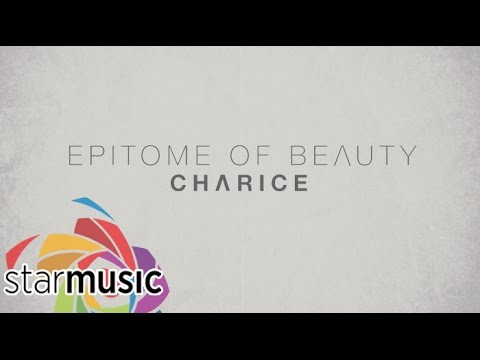 Epitome of Beauty Lyric Video
