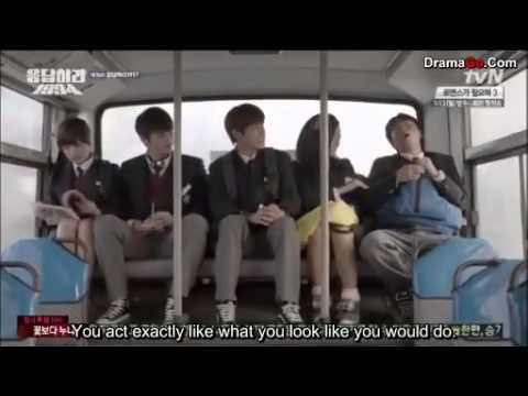 mp4 Seo In Guk Cameo Reply 1994, download Seo In Guk Cameo Reply 1994 video klip Seo In Guk Cameo Reply 1994