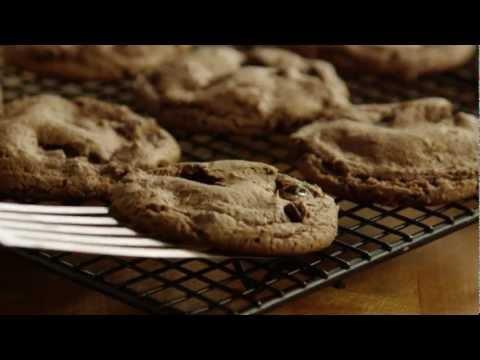 How to Make Cake Mix Cookies   Allrecipes.com