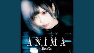 ANIMA (Instrumental)