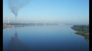 Volga river Russia | Volga river history (Documentary, Discovery, History) | 伏尔加河俄罗斯 | Rio volga