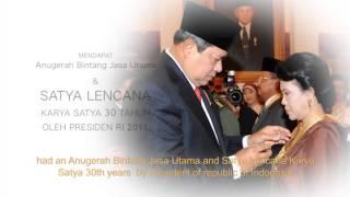 BMKG Indonesia