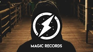 TRAP ► BRAN & ADAD - Stranger (Magic Release)