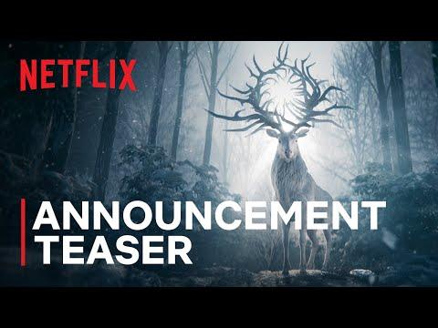 Announcement Teaser