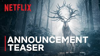 Shadow & Bone | Season 1 - Teaser [VO]