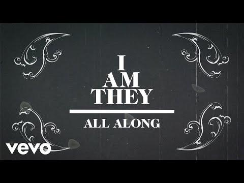 All Along