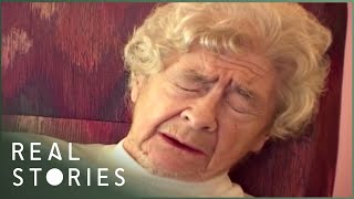 Old (Elderly Poverty Documentary) - Real Stories