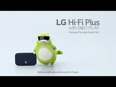 LG G5 / G5 SE - life's good when you play more - Page 158