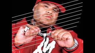 Fat Joe ft. R.Kelly - We Thuggin  KellyKellyMix