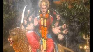 Jai Jai Jai Durga Maharani By Sharda Sinha [Full Song] I Bhajan Sagar - Download this Video in MP3, M4A, WEBM, MP4, 3GP