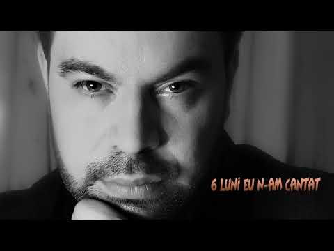 Florin Salam – 6 luni eu n-am cantat Video