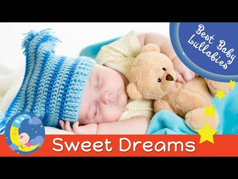 12 HOURS Baby Lullaby LULLABIES Lullaby for Babies To Go To Sleep Baby Lullaby Songs To Sleep Music