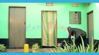 Okeng Born Town Landlord   Official Video DON'T RE UPLOAD