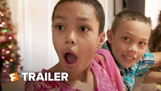 Dear Santa Trailer #1 (2020) | Movieclips Indie by Movieclips Film Festivals & Indie Films