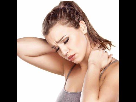 La diagnosi e il trattamento della colonna vertebrale in