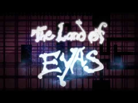 The Official 'The Land of Eyas' Trailer thumbnail