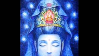 Prajna Paramita Hrdaya Sutram 心經梵唱 - The Shore Beyond 彼岸 (黃慧音 Imee Ooi)