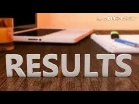 NSOU BDP RESULT 2019 PUBLISHED