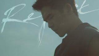 "INFINITE ""Request"" MV"