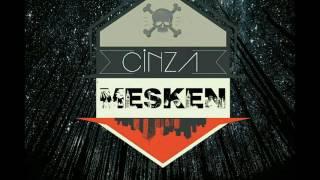 Cinza - Mesken