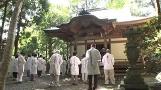 徳島観光スポットforchinese