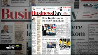 today english news paper headlines - मुफ्त ऑनलाइन
