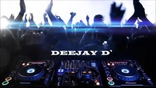 Club Music - Your favouritte Dj