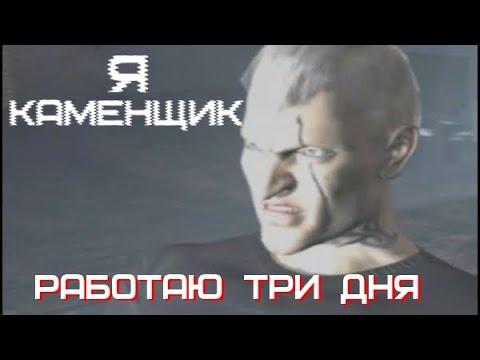 https://www.youtube.com/watch?v=HfMQsXfDuno