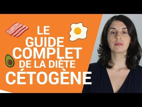 Dr g perte de poids