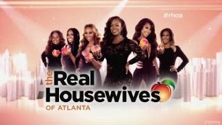 Real Housewives of Atlanta S9 Ep 10 Review