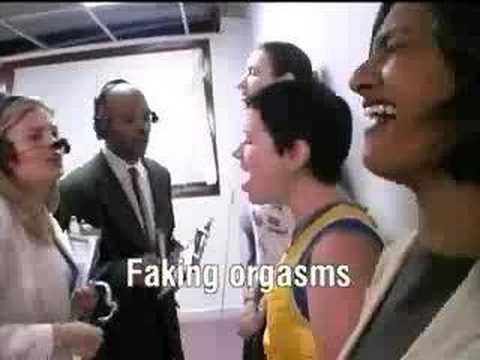 Ragazzi il video del sesso e nonno