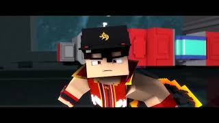 BoBoiBoy Movie 2 Teaser Trailer Minecraft Animation