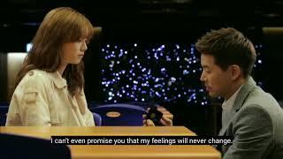 Angel Eyes - Park Dong Joo Proposed To Yoon Soo Wan