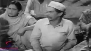 Kitna Badal Gaya Insaan - Mohammed Rafi - RAILWAY