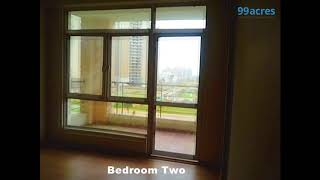 3 BHK,  Residential Apartment in Sector-92 Gurgaon