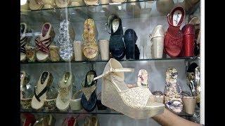 জানুনবিভিন্ন ডিজাইনের হাই হিলের দাম।High Heel Shoes Price.