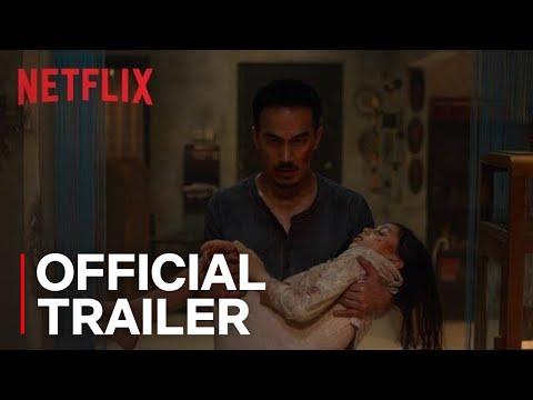 «Ночь идёт за нами» (2018) — трейлер фильма