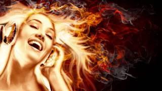 Akon - Noisy Neighbor (Dj A.Sen Electro Mix)