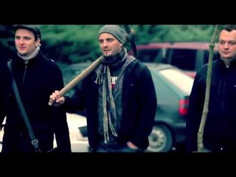 Crossband - Mrtvý Ryby - CROSSBAND