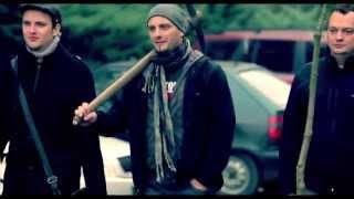 Video Mrtvý Ryby - CROSSBAND